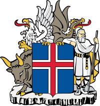 200px-Coat_of_arms_of_Iceland.svg