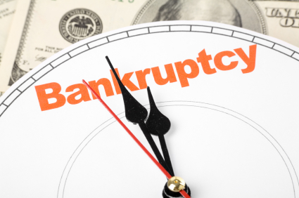 bankruptcy_0