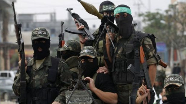 Hamas-militants-via-AFP