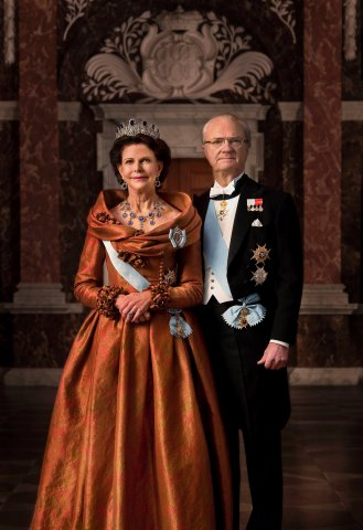 King_and_Queen_of+Sweden_TheRoyalCourtSweden_Photo_Bruno_Ehrs